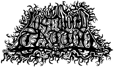 Black-metal-logo44_440