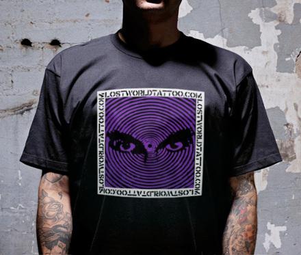 LostWord-T-shirt-Mod_440