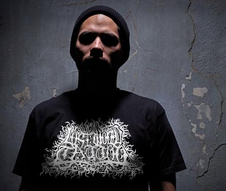 blackmetal-t22_440