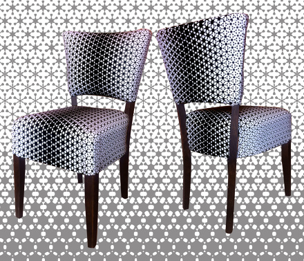 Chairs-4_440