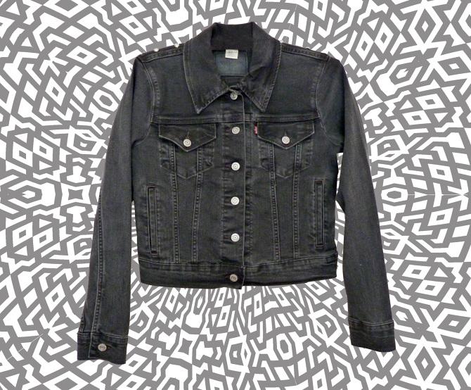 Full-Jacket-front_670