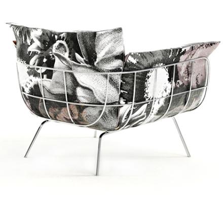 Nest-Chair-2_440