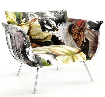 Nest-Chair-_440