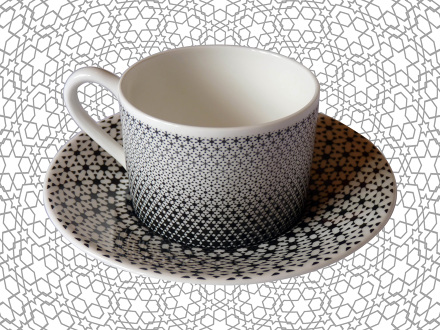 cup-and-saucer_440