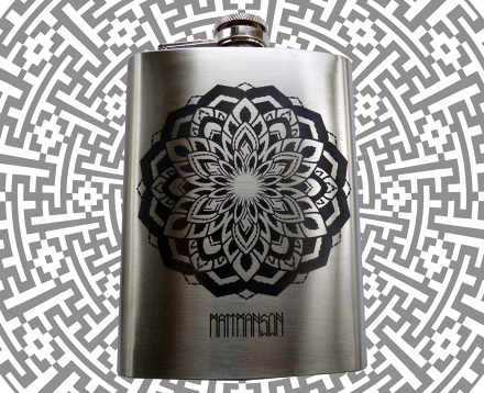 hipflask-photo1_440