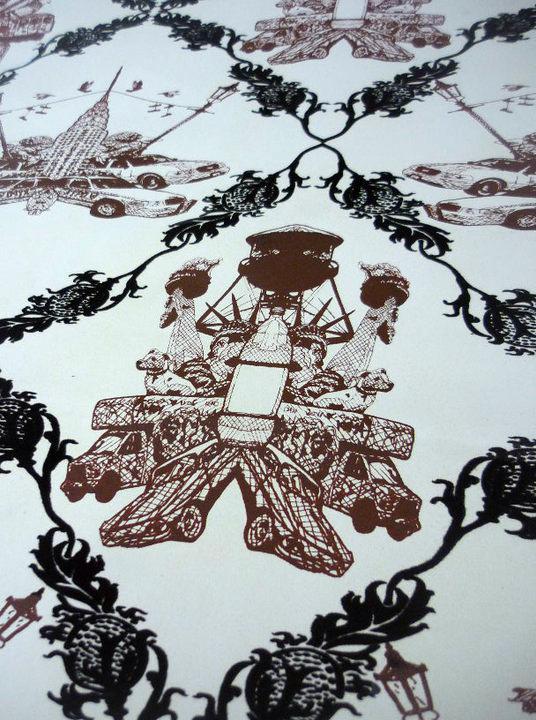 wallpaper sample 4
