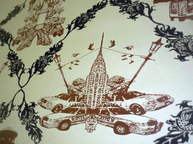 wallpaper sample3