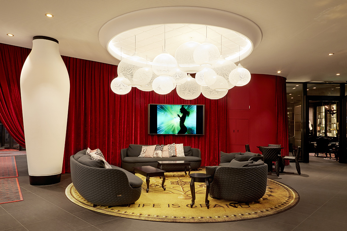 mw_kameha_zurich_lobby_bar_lounge_01_zoom_in_bg