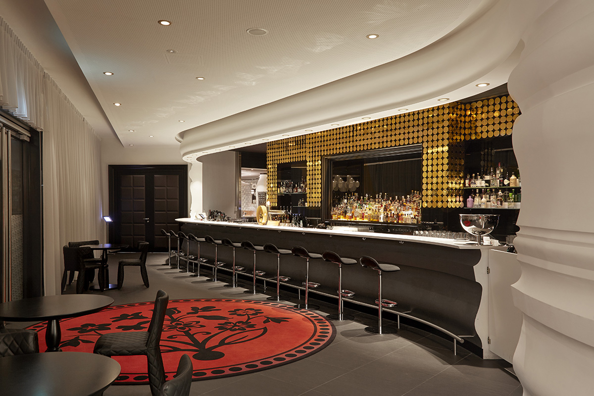 mw_kameha_zurich_lobby_bar_lounge_02_zoom_in_bg