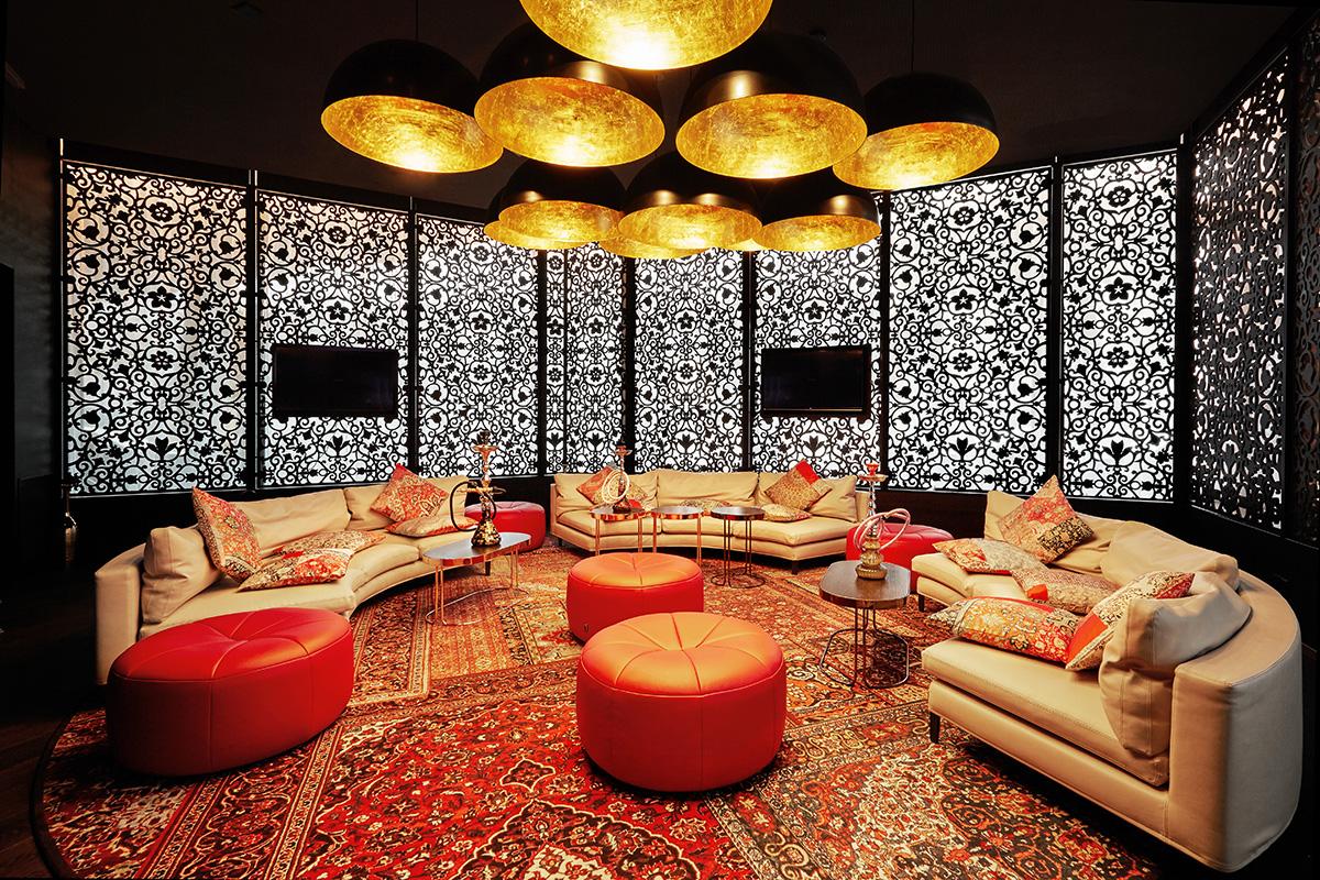 mw_kameha_zurich_shisha_lounge_01_zoom_in_bg